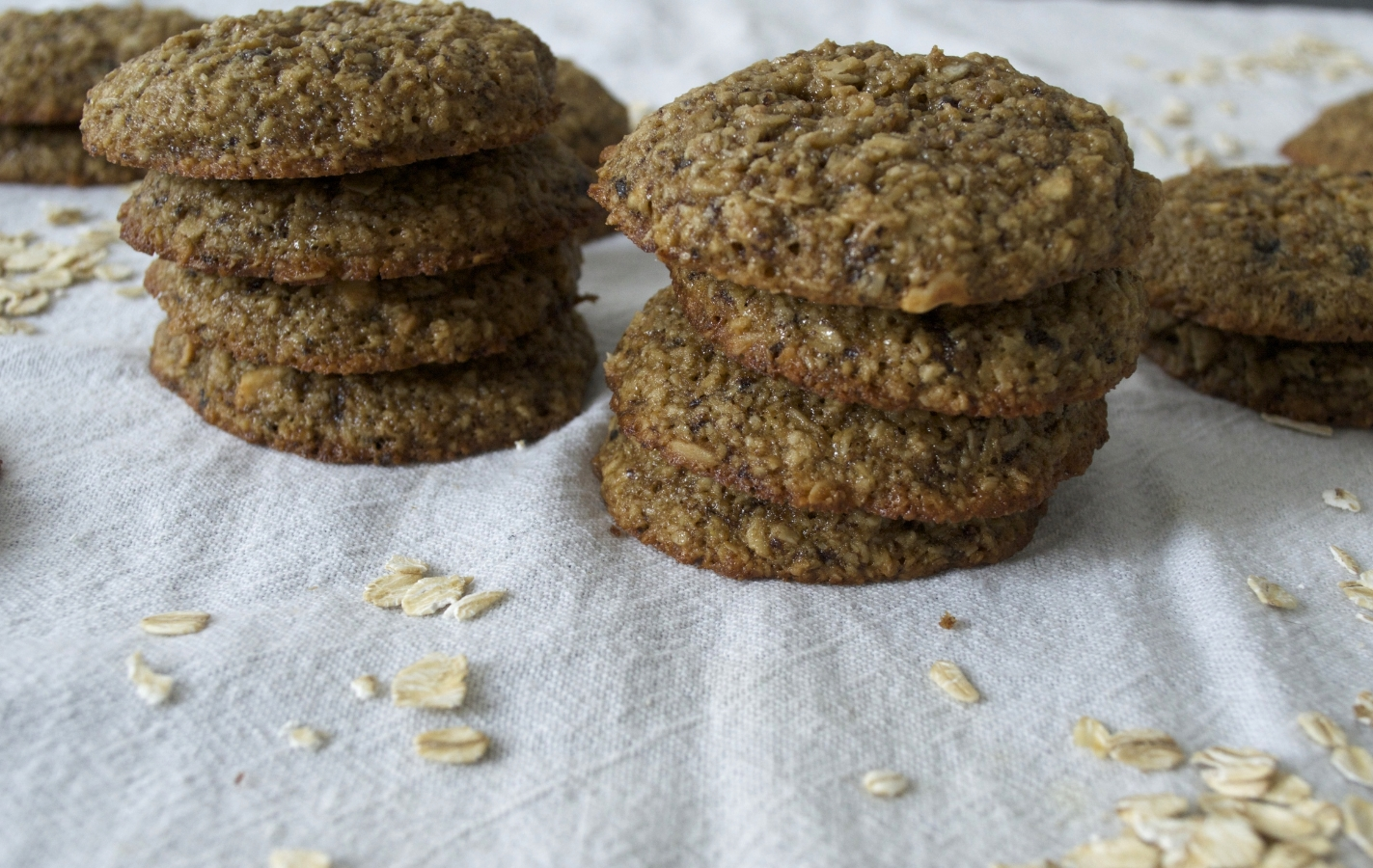 gluten-free-espresso-oat-breakfast-cookies-stacks-molasses-and-mayhem.jpg