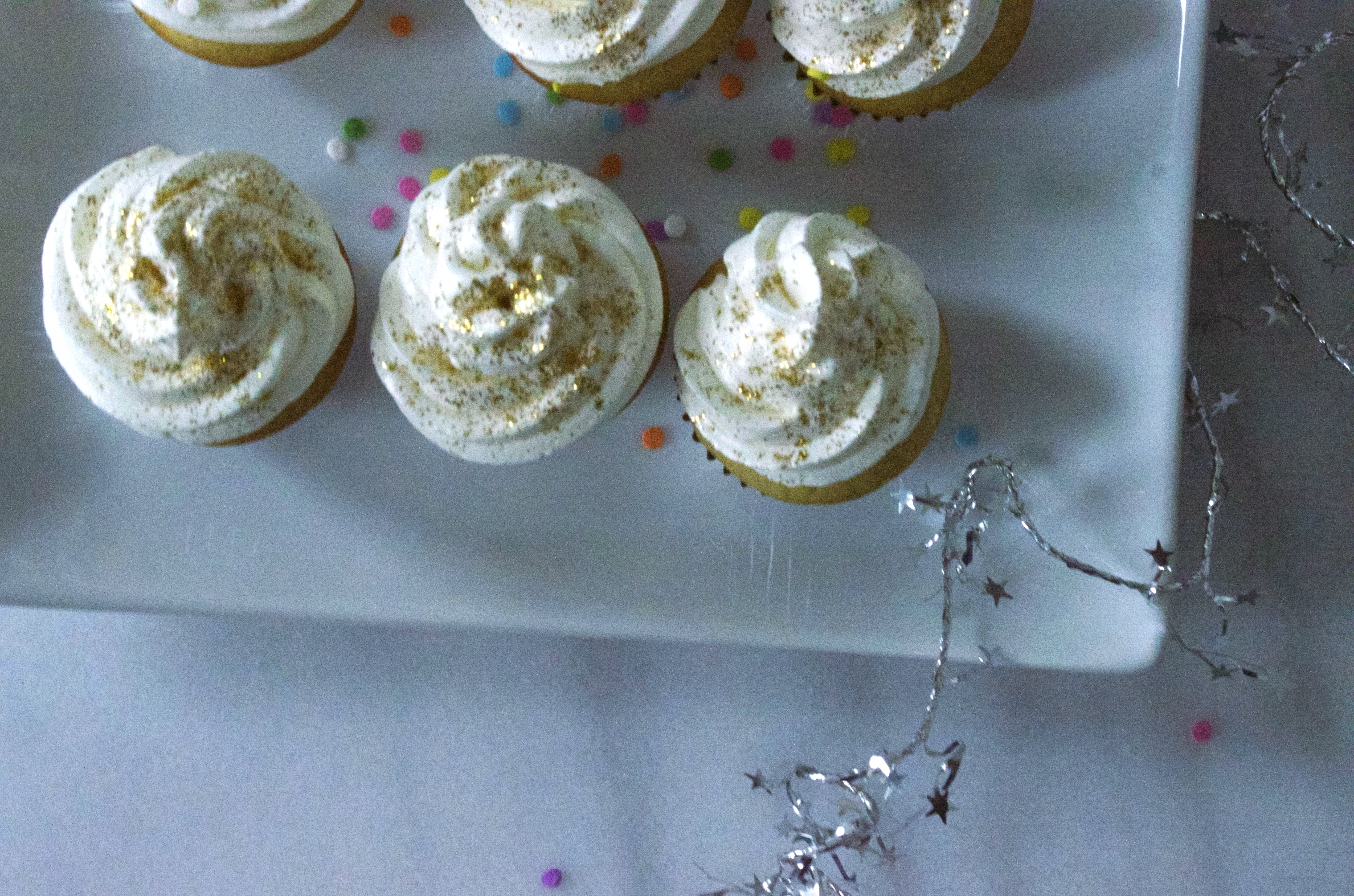 champagne-cocktail-cupcakes-overhead-1-molasses-and-mayhem.jpg