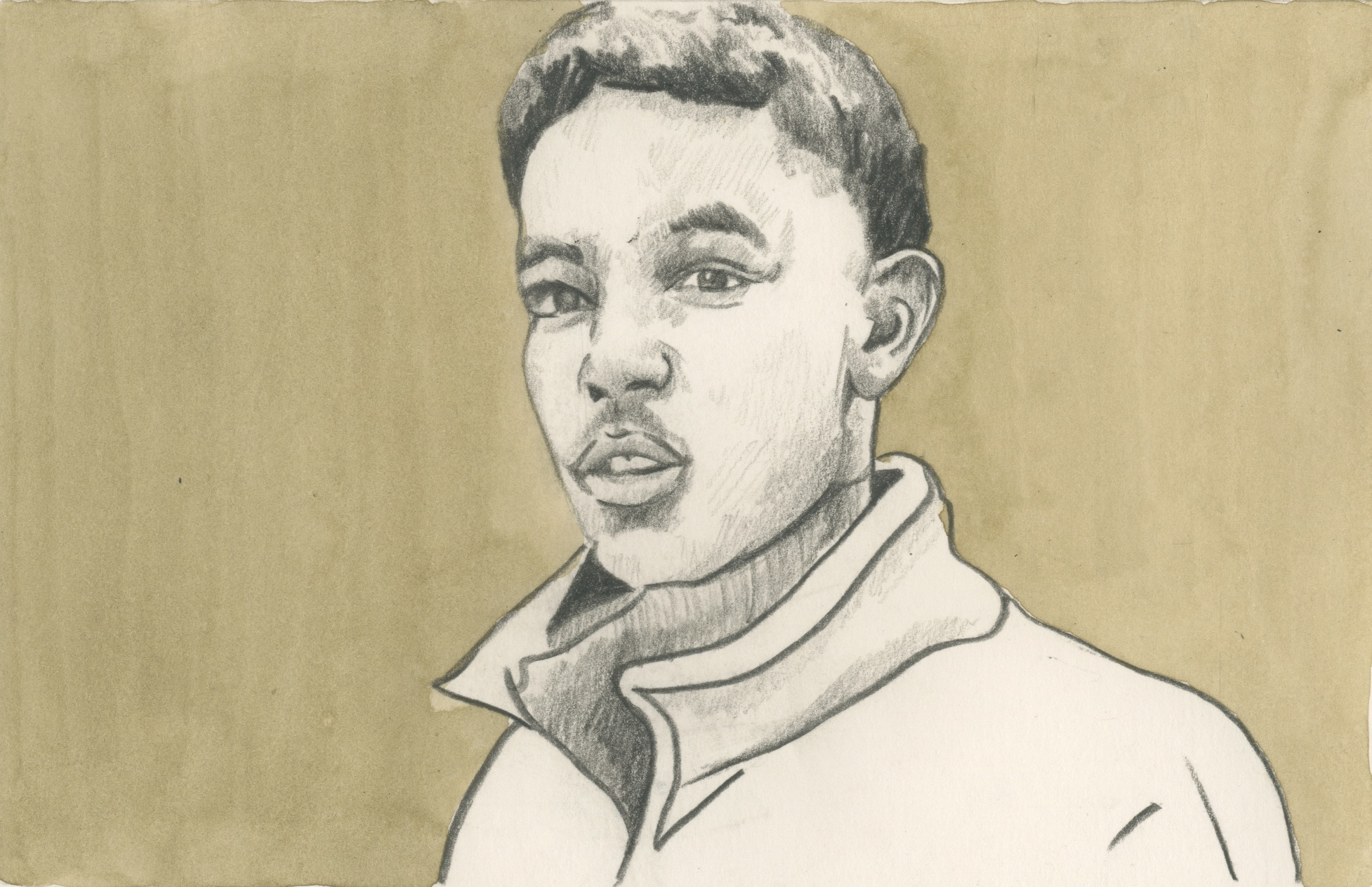 16/01/15 Khaled Idris Bahray, a 20-year-old refugee from Eritrea, murdered on a Dresden housing estate at a time when 25,000 Germans were demonstrating in support of anti-immigration movement Pegida