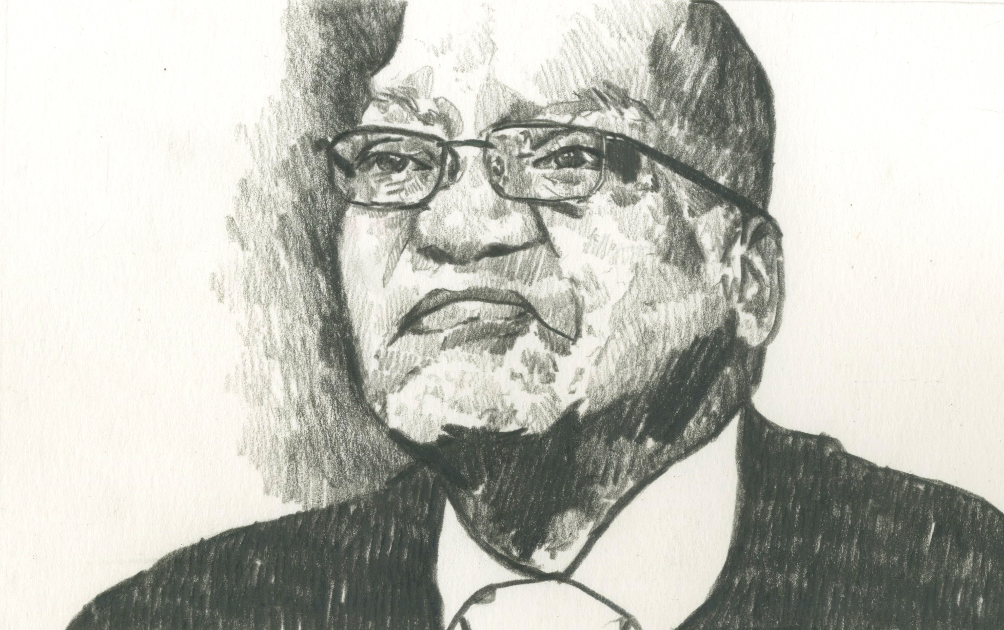 18/09/15 The president of South Africa Jacob Zuma is facing a campaign that will highlight allegations of corruption against him and his governing ANC party. He is accused of dodging corruption charges including those relating to the £11 million of state funds used to upgrade his private compound.