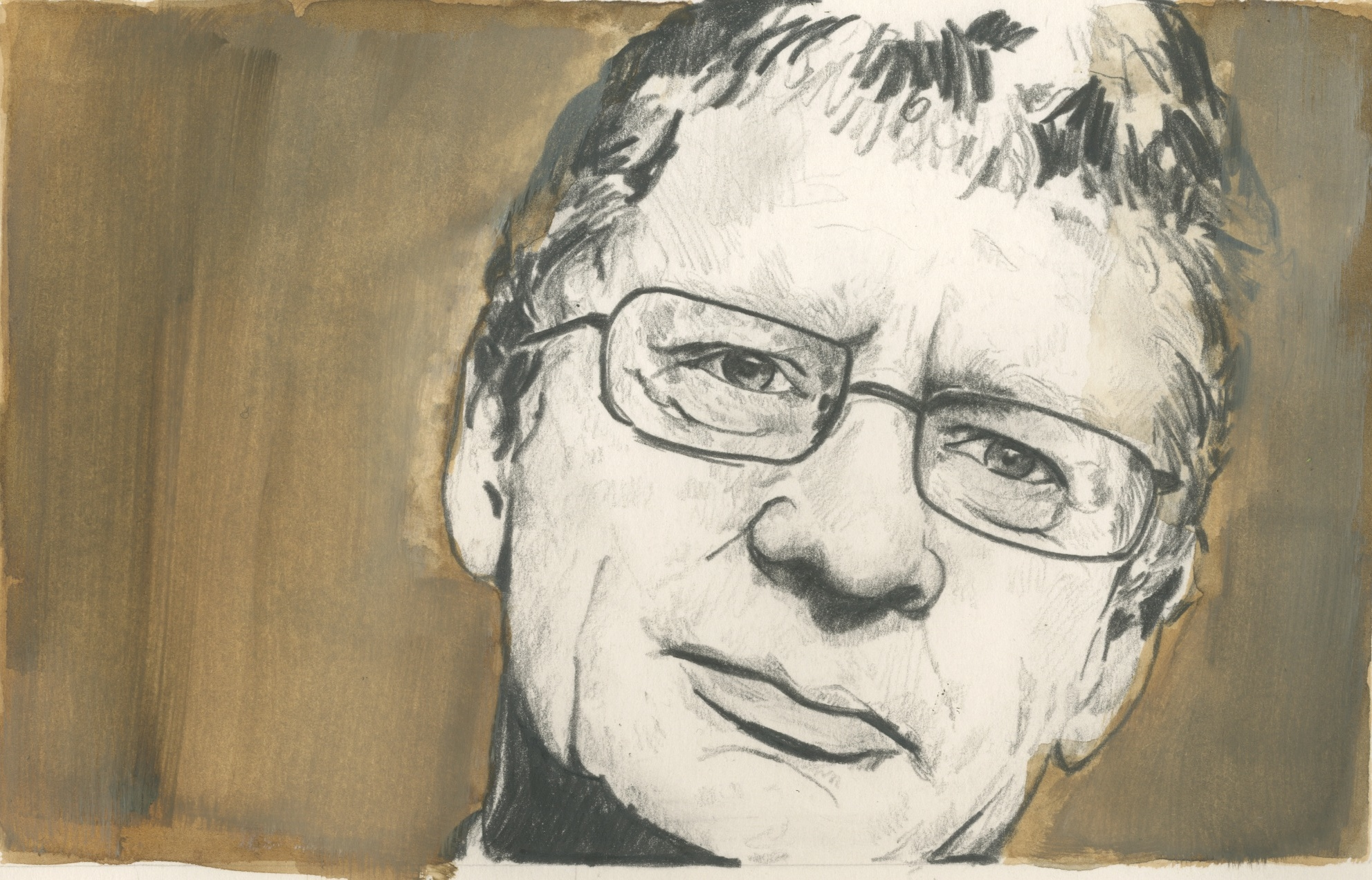 06/02/15 André Brink, the influential campaigning South African novelist and playwright, has died aged 79. Best known for his 1979 novel A Dry White Season, which focuses on the death in detention of a black activist.