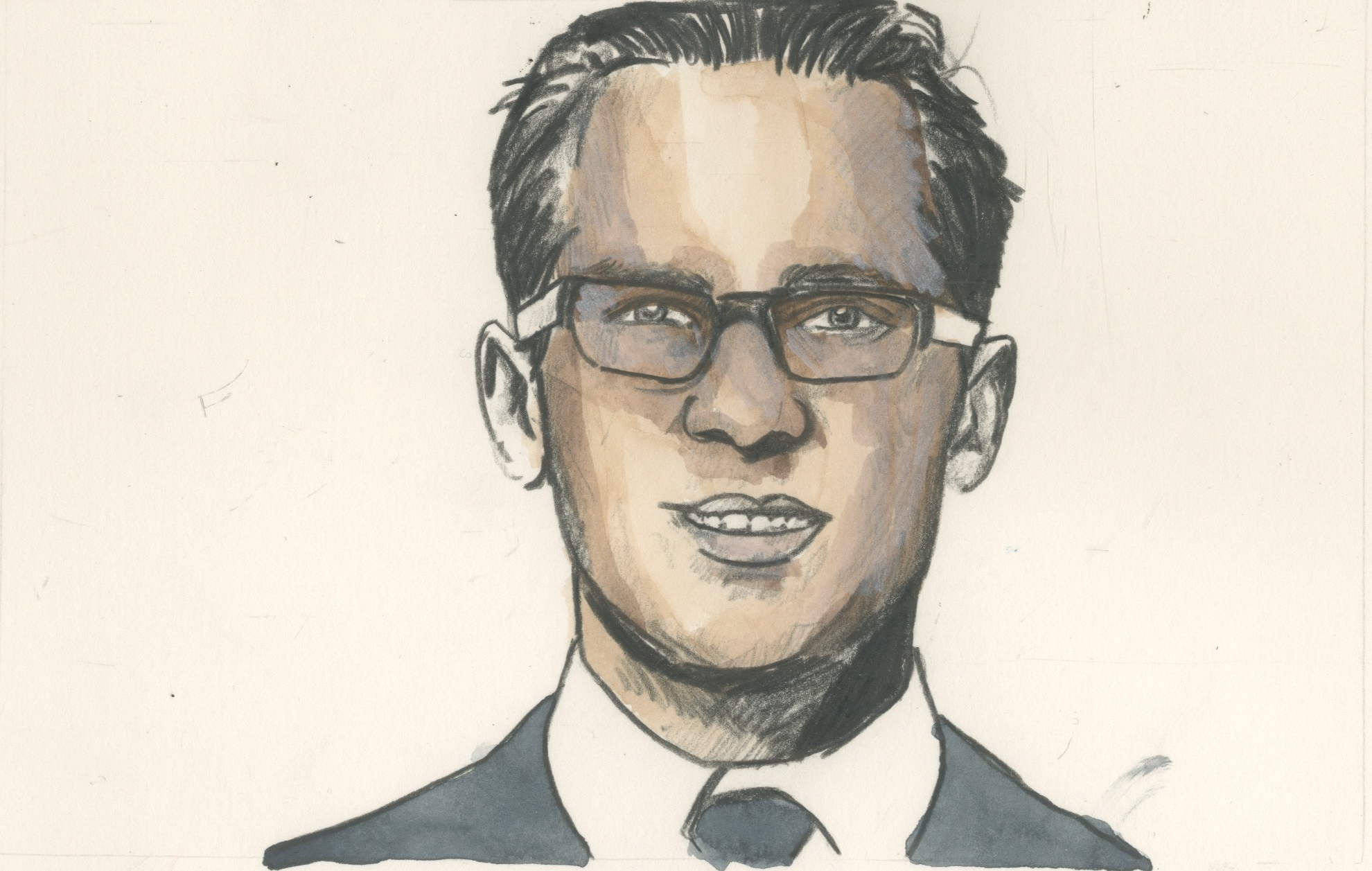 28/02/15  Tanzanian Mohammed Dewji, 39, is listed in the 2015 Forbes magazine Rich List as number 1500, and has a personal wealth of £ 1.3 billion