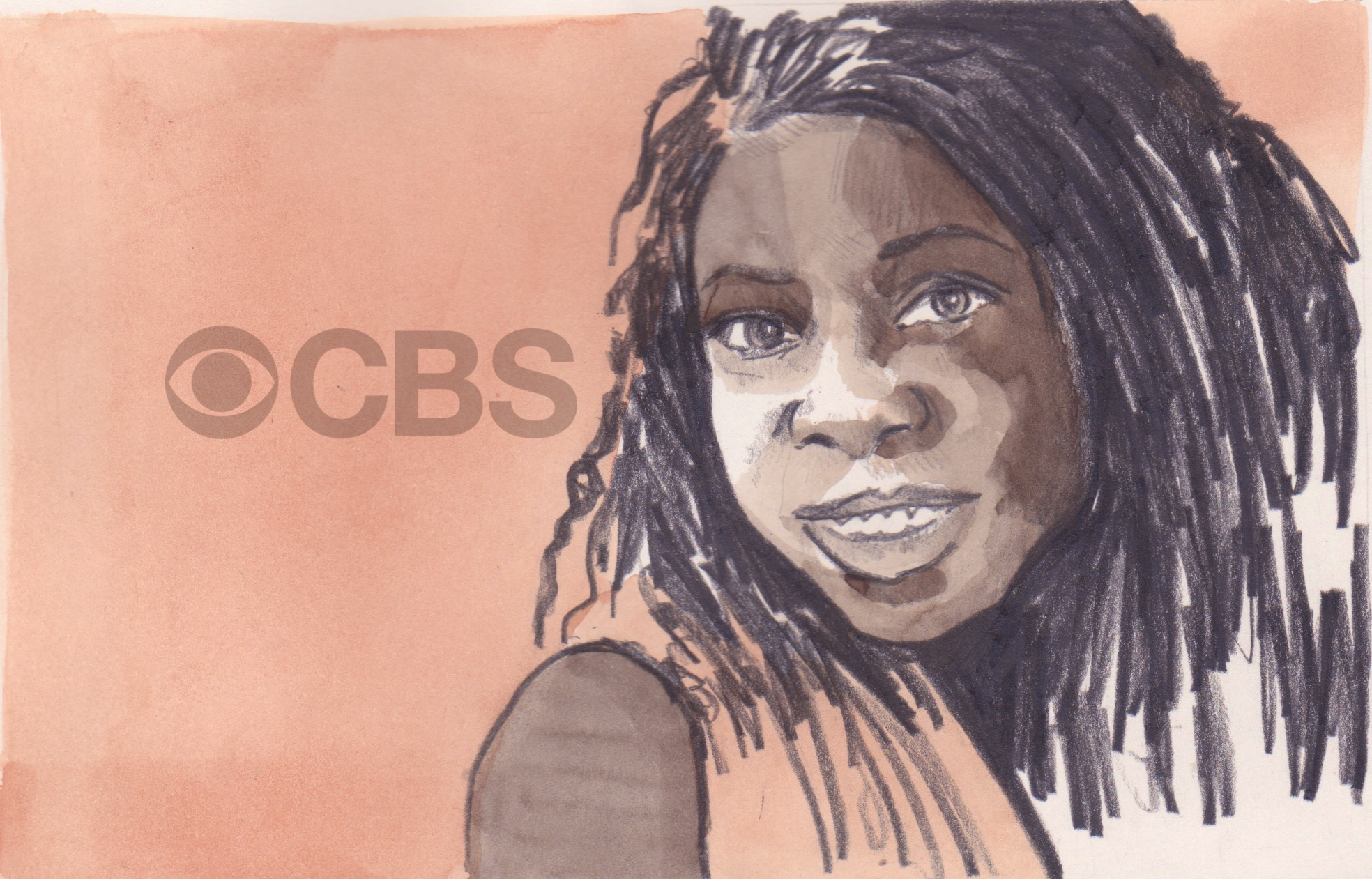 26/03/15  Dayo Olopade is a Nigerian-American journalist and is one of 200 writers and academics who criticised the US television company CBS for its coverage of Africa. An open letter accuses CBS of rendering Africans 'voiceless and all but invisible' in its portrayal of the continent.