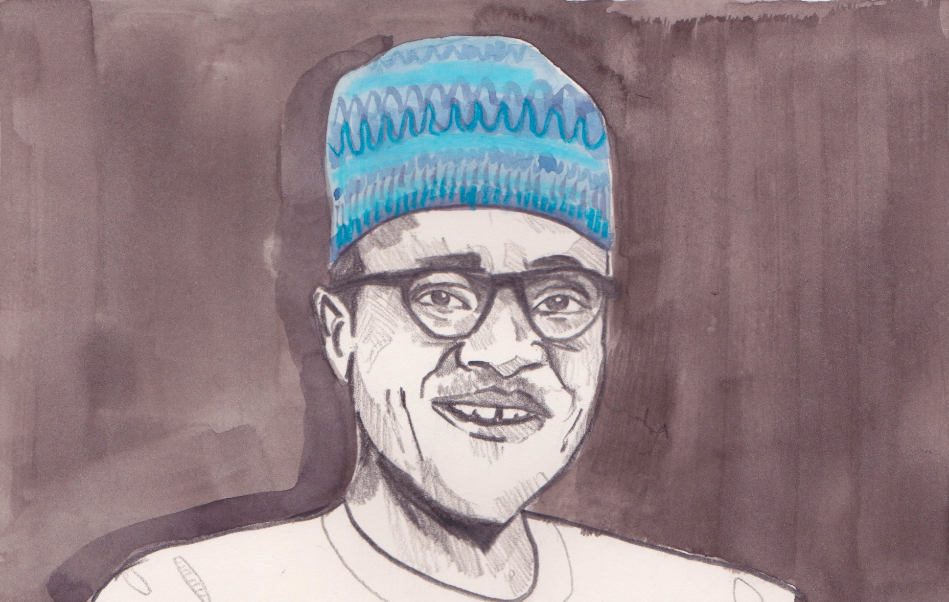 31/03/15Muhammadu Buhari, the opposition leader, has swept to victory in the Nigerian general election, a political earthquake that inflicted the first defeat on an incumbent in the history of Africa's biggest democracy. His All Progressives Congress (APC) party carried Nigeria's two biggest cities, Lagos and Kano, and chalked up heavy victories in its northern strongholds