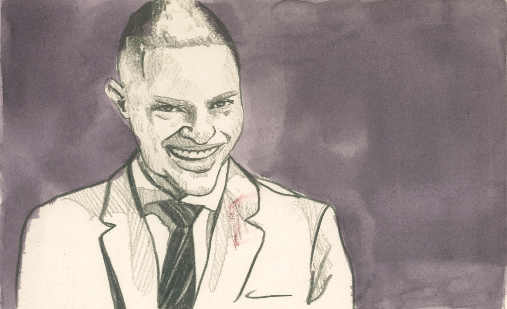 01/04/15 South African comedian Trevor Noah has been announced as the replacement for Jon Stewart as host of one of America's most celebrated news programmes – The Daily Show, produced by Comedy Central