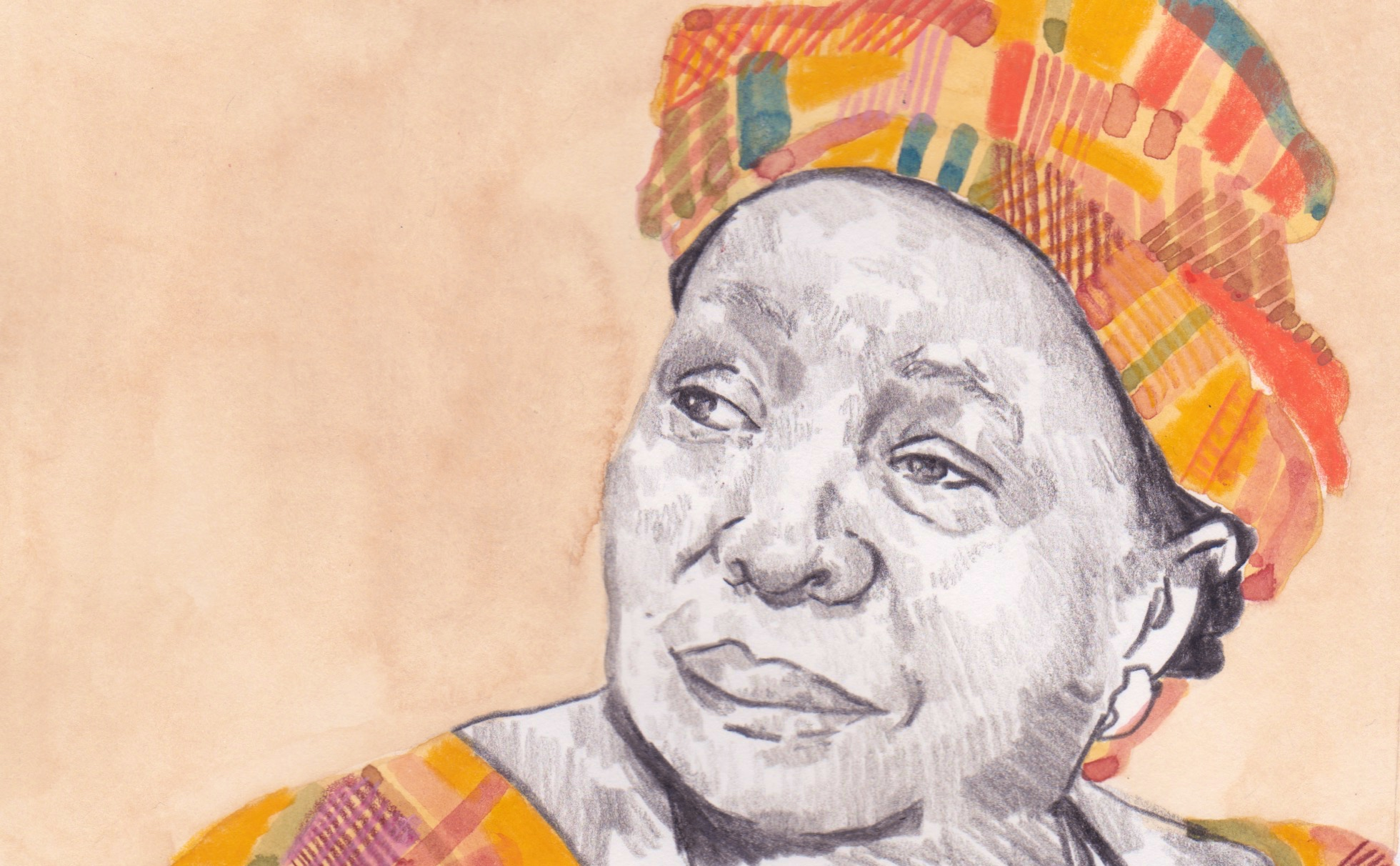 23/05/15 Nkosazana Dlamini- Zuma is the African Union Chair, along with colleagues, is seeking to reposition Africa's quest to transform itself in its 50 year development agenda dubbed 'Africa 2063' by seeking domestic solutions