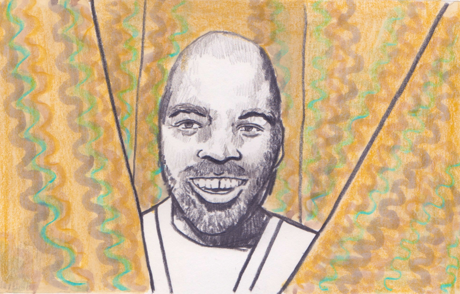 26/05/15 Nigerian fashion designer Duro Olowu is fast emerging as a fashion heavyweight. The profile of Africa's fashion scene is rising and designers are establishing themselves in the West.