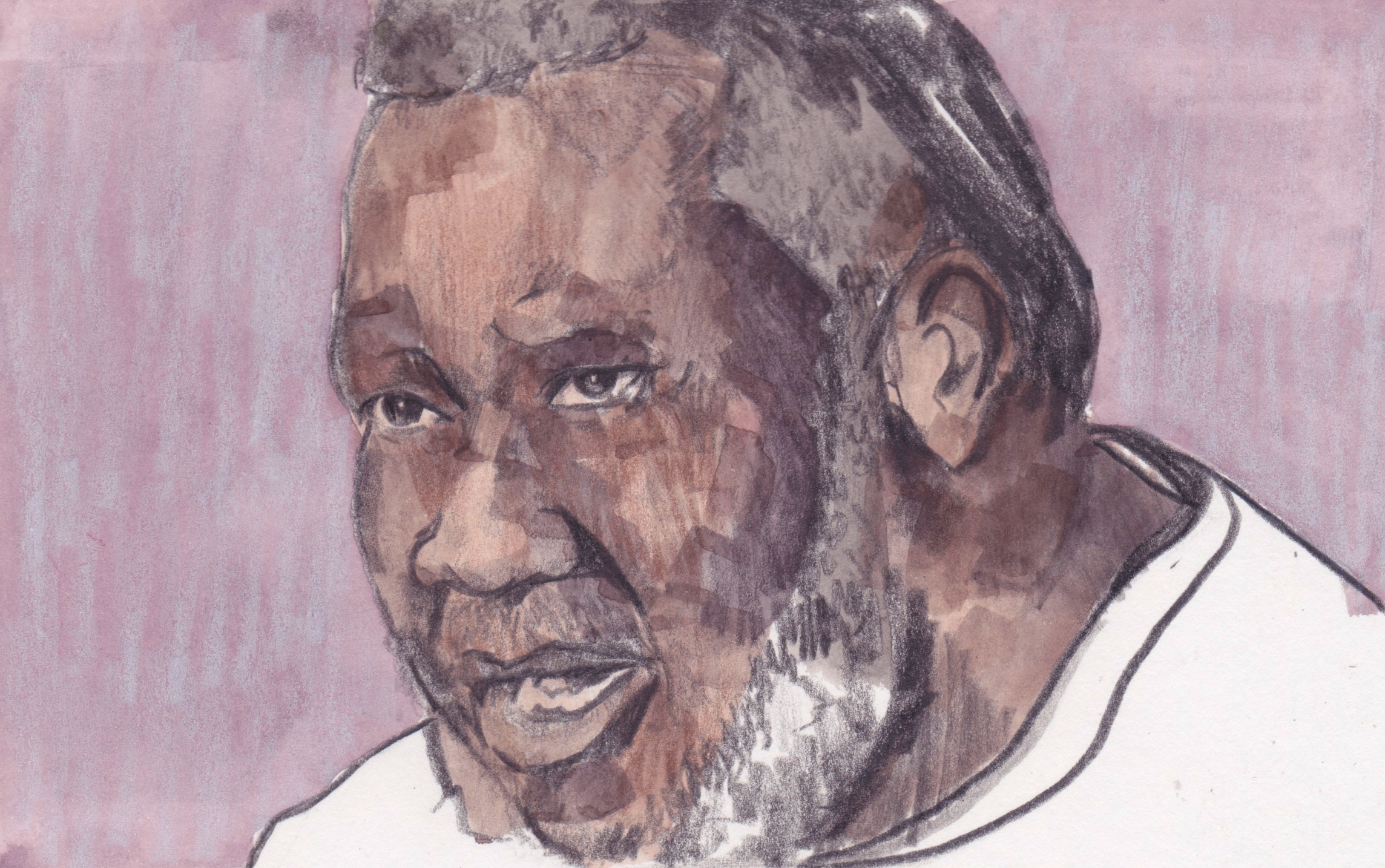 02/06/15 Malik Agar, the head of the Sudan People's Liberation Movement North, refused Omar Al-Bashir's invitation for peace talks. Agar insists on three conditions - a ceasefire; open access to humanitarian aid; and guarantee of certain civil freedoms. Al-Bashir was inaugurated as President today after winning 94% of the vote