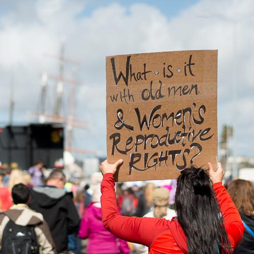 womensmarch2017-183.jpg
