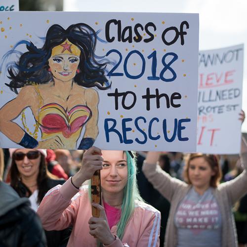 womensmarch2017-203.jpg