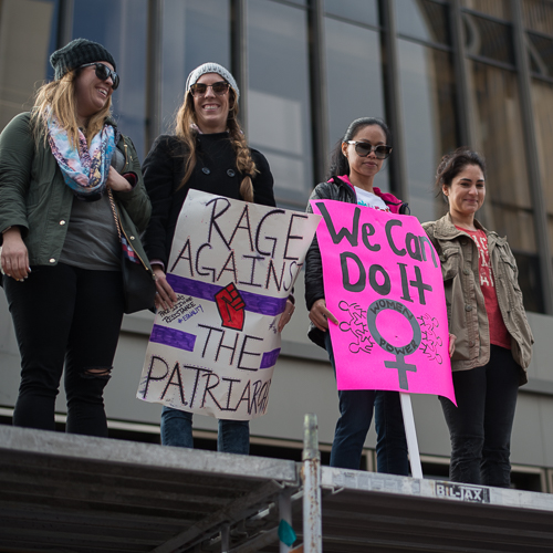 womensmarch2017-473.jpg