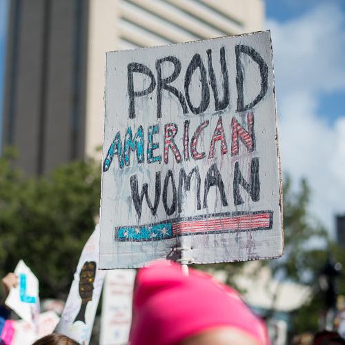 womensmarch2017-645.jpg