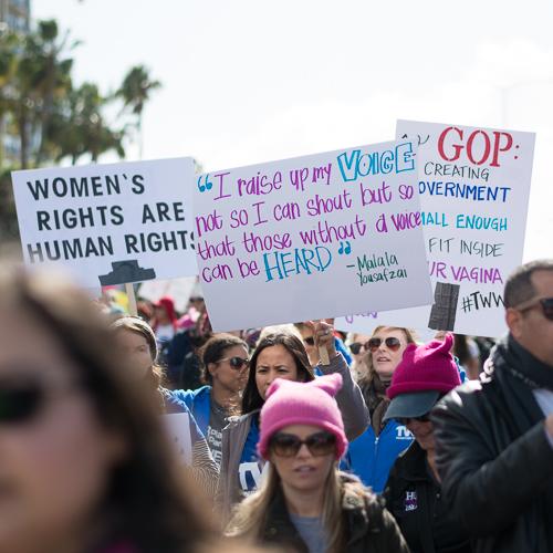 womensmarch2017-671.jpg