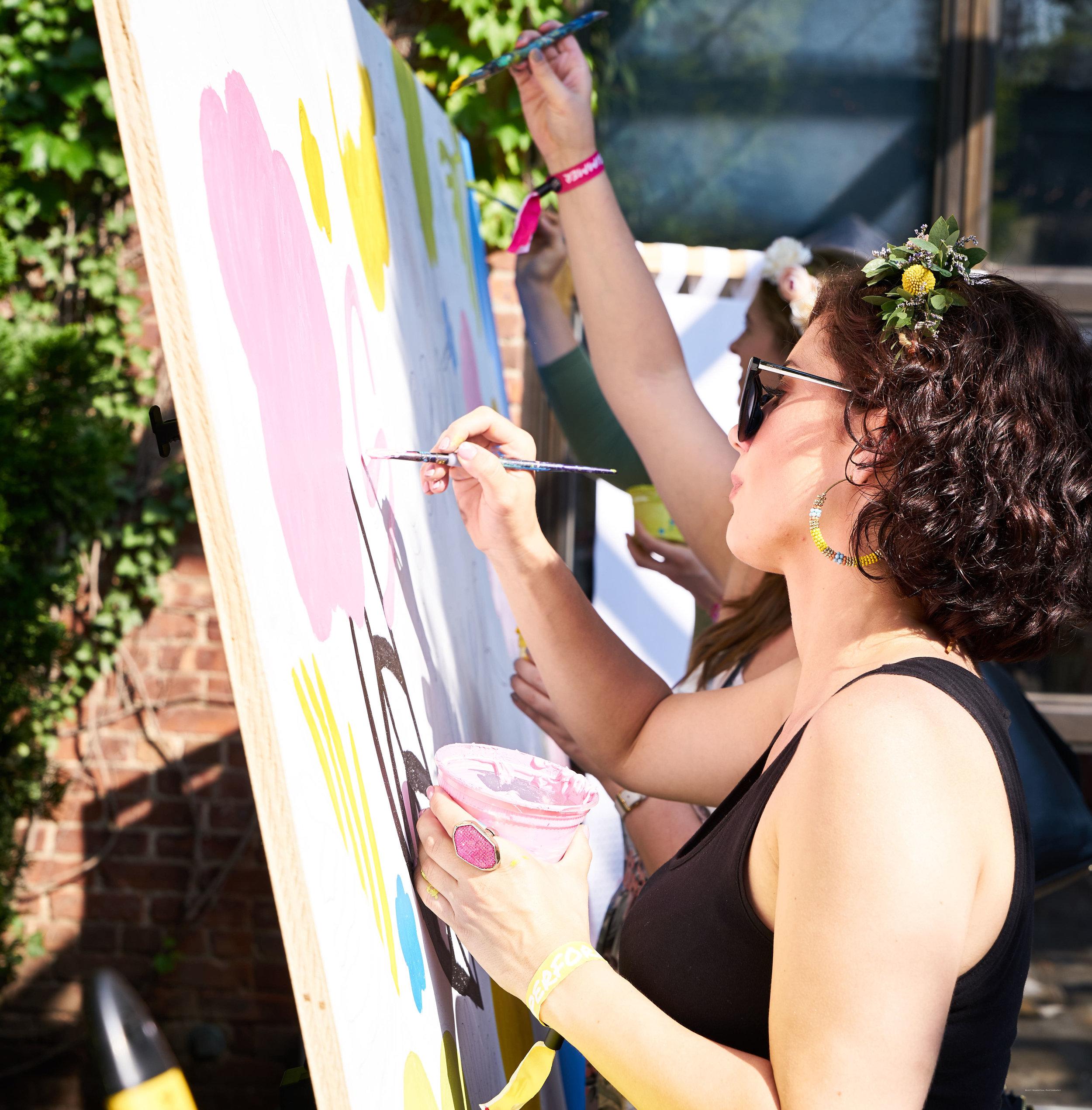 Allison_dayka_live_painting_8.jpg