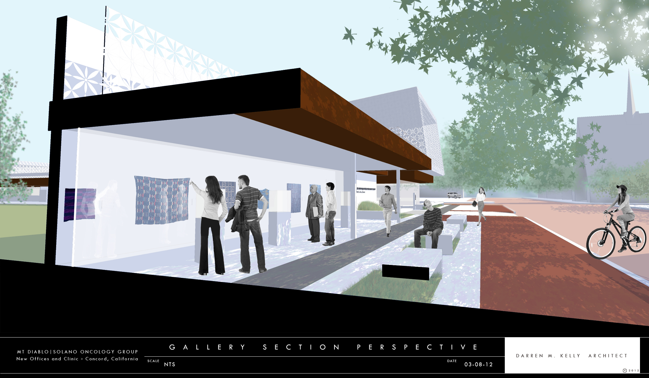 colfax st gallery sect persp - EXEC SUMMARY.jpg