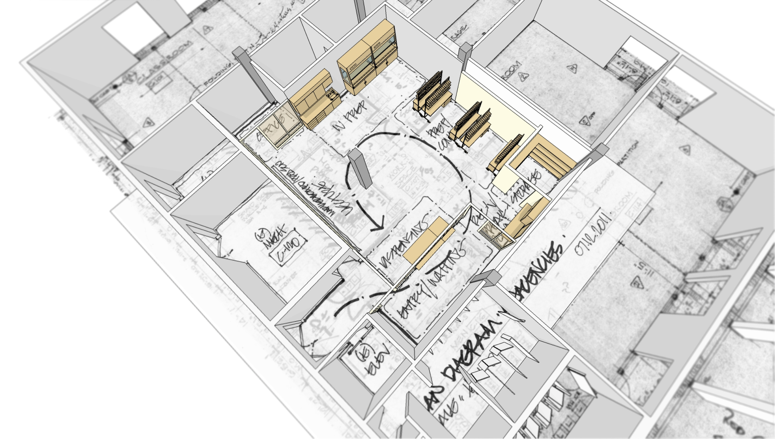 12 0517 planning sketch model.jpg