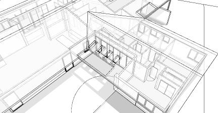 Gambarin graphic sketchup.jpg