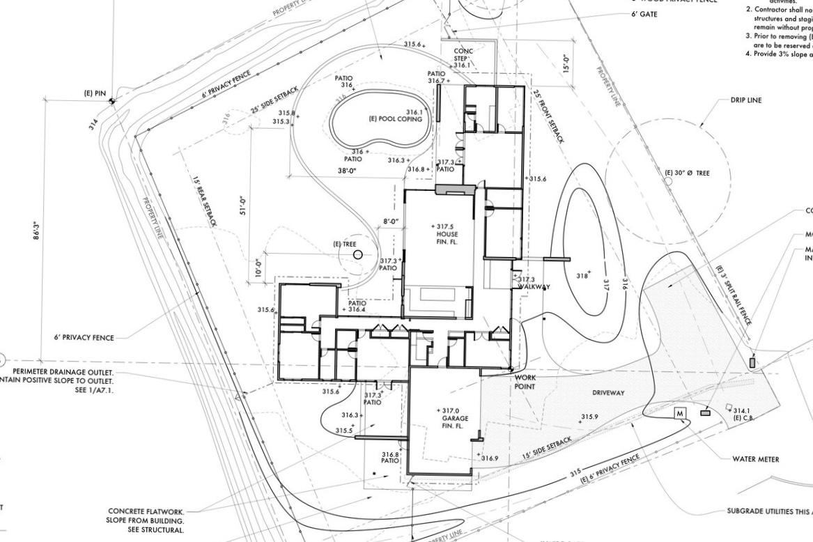 Site Plan for website_04.jpg