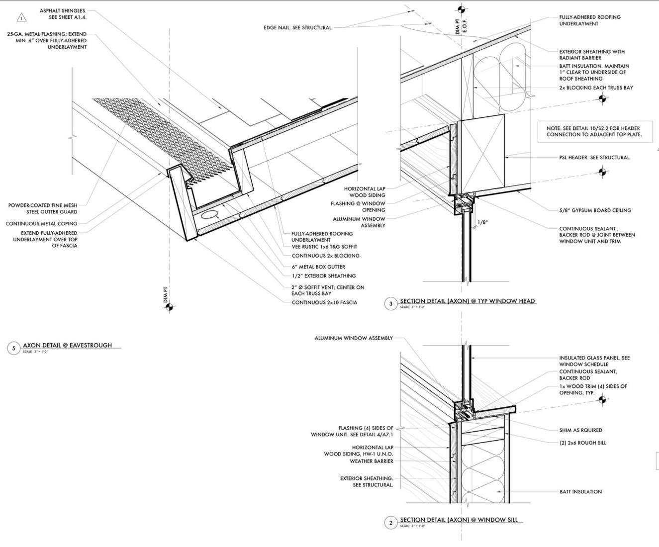 Site Plan for website_15.jpg