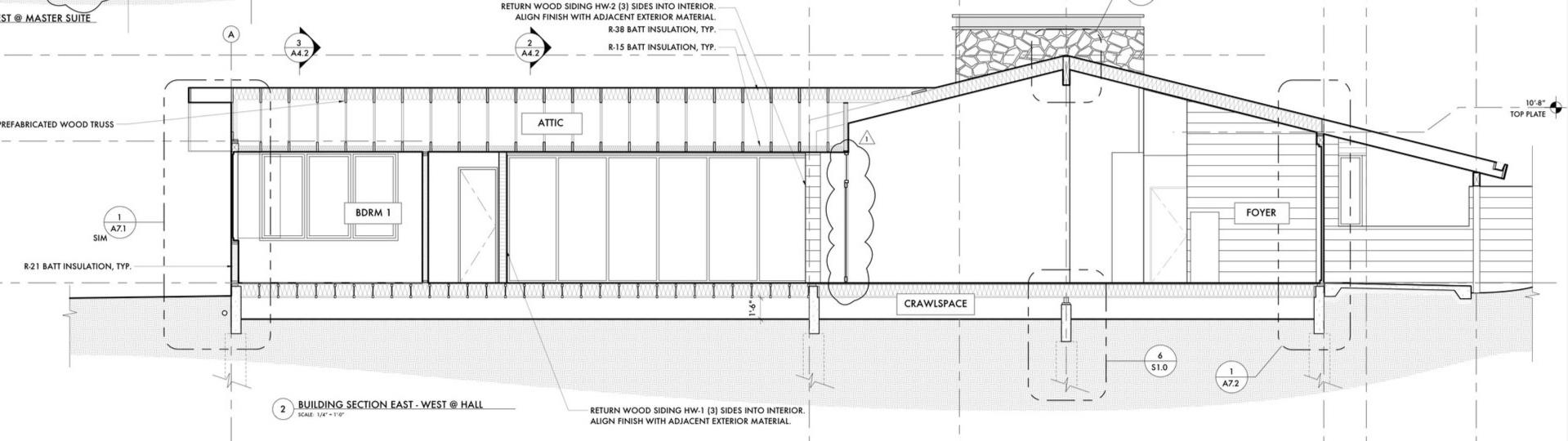 Site Plan for website_10.jpg