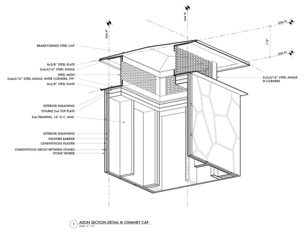 Site Plan for website_18.jpg
