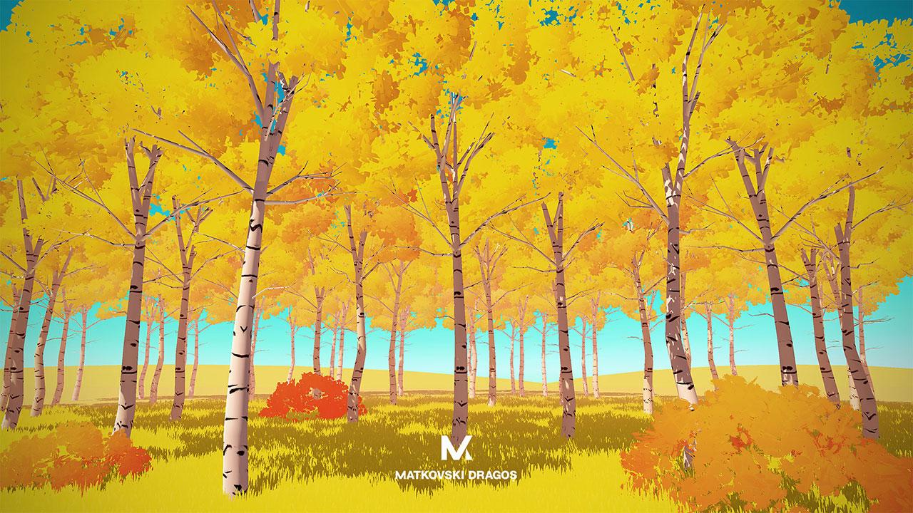 Matkovski_Dragos-Blog-AspenTrees