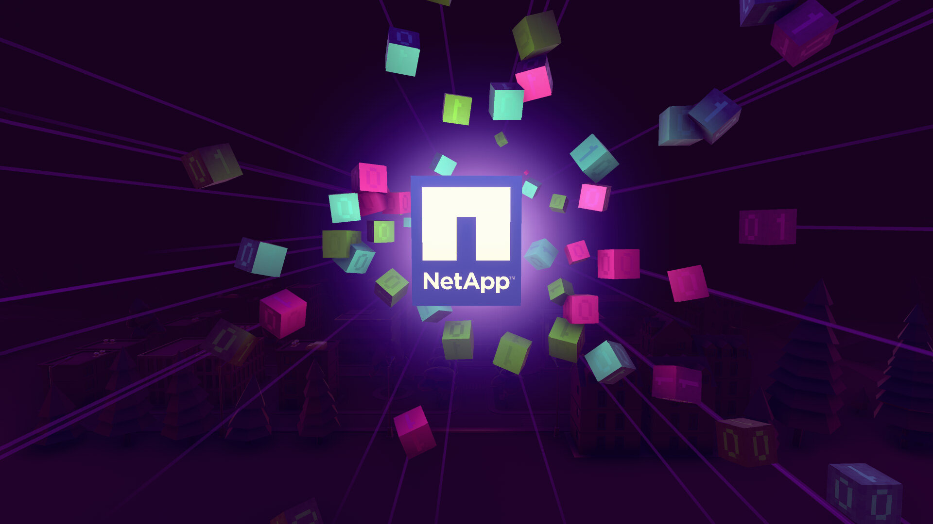 NetAppVR_Intro.jpg