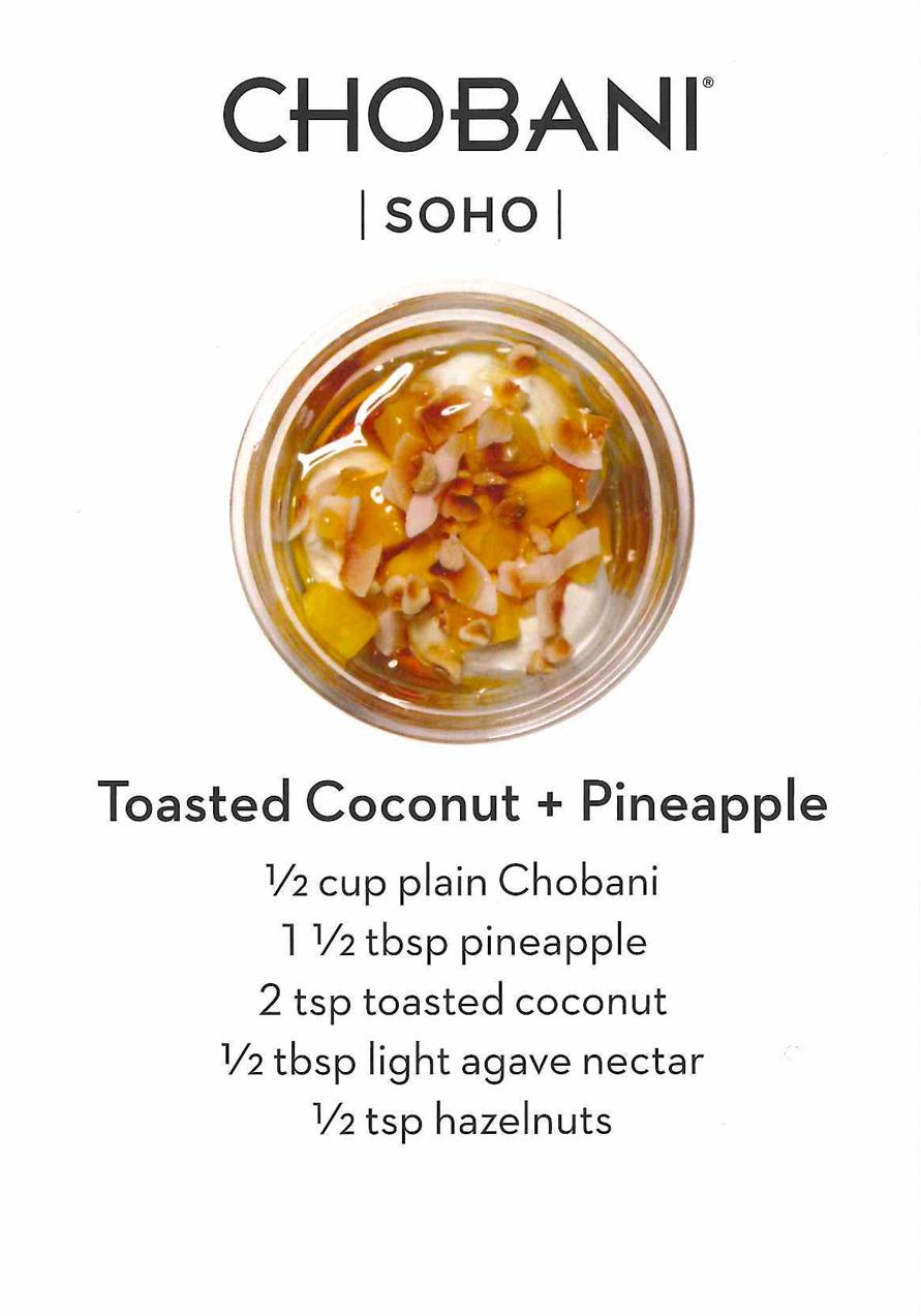 coconut and pine recipe.jpg