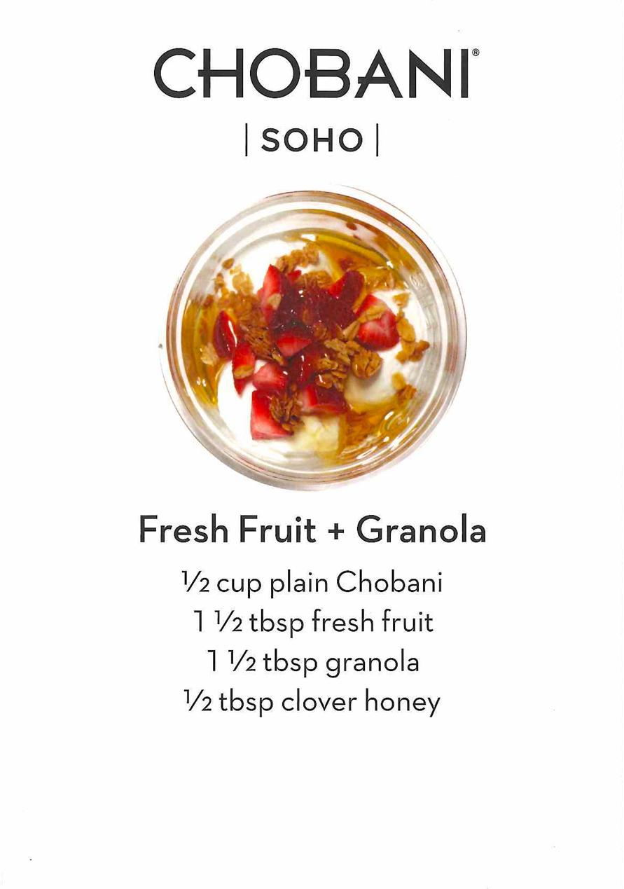 fruit and granola recipe.jpg
