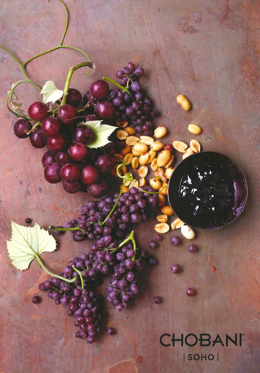 PB and grape cover.jpg