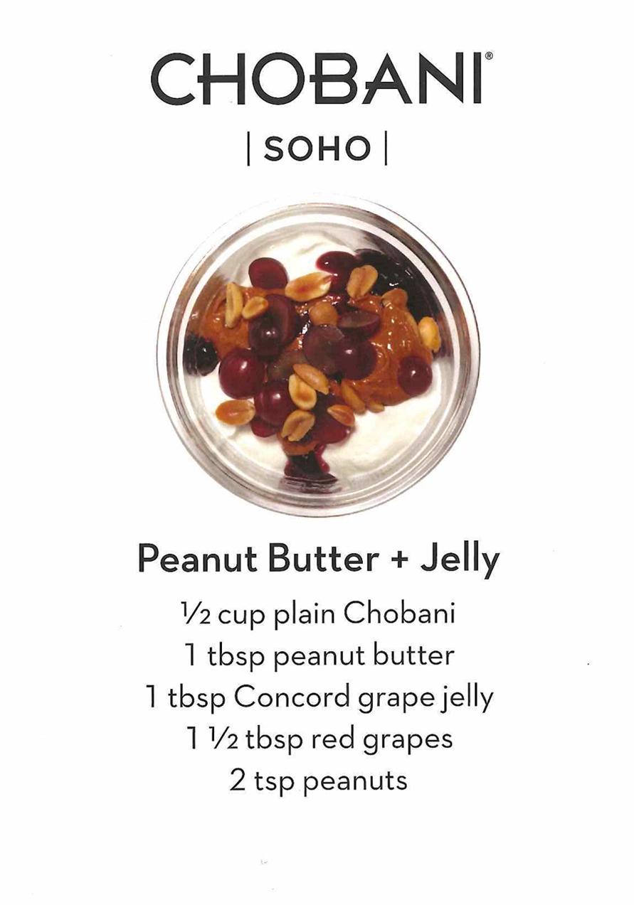 PB and jelly recipe.jpg