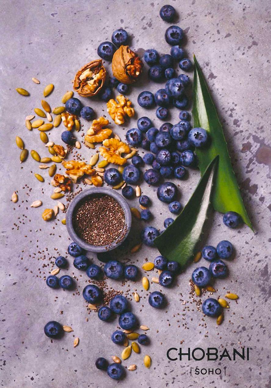blueberry cover.jpg