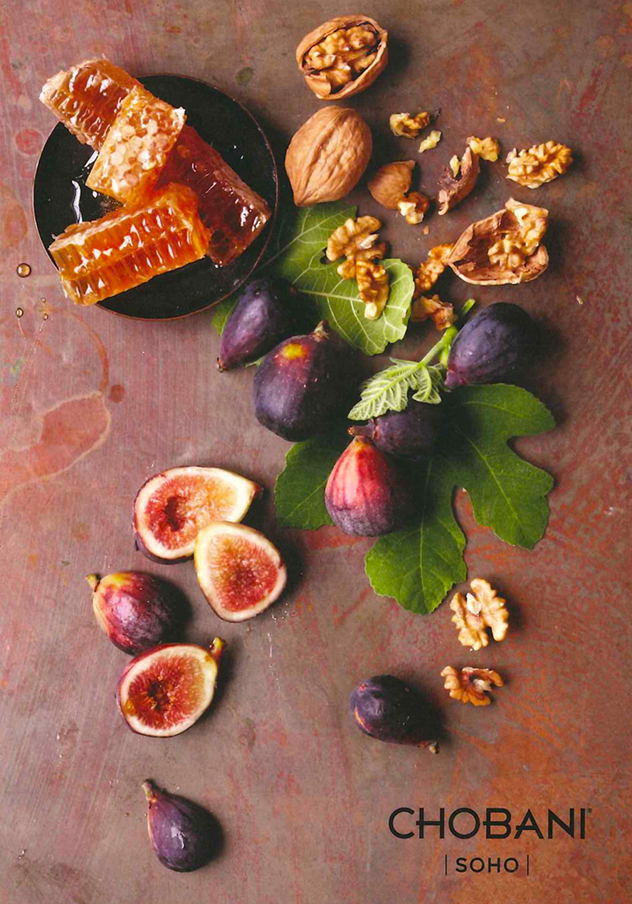 fig and walnut cover.jpg