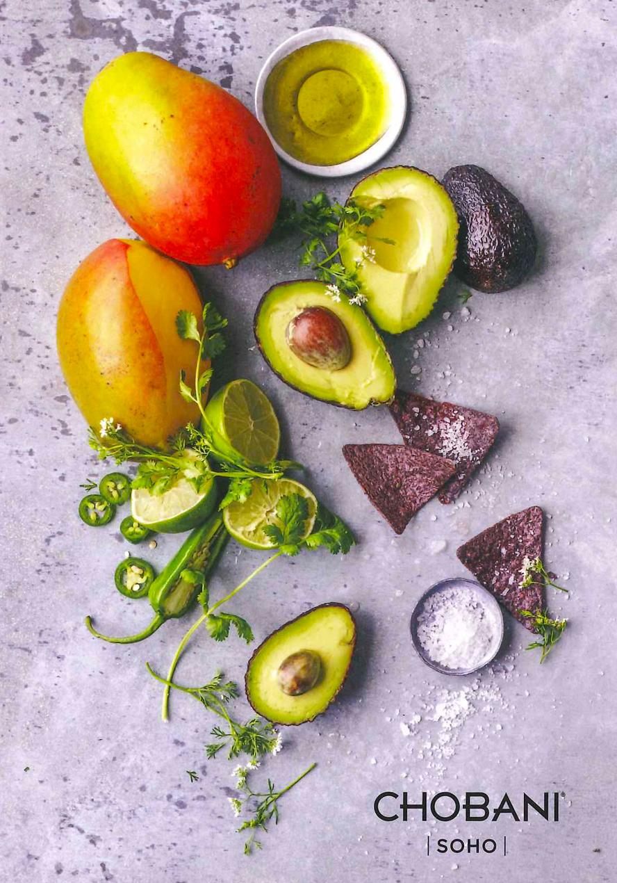 mango and avocado cover.jpg