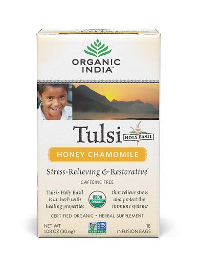 Organic-India-Tulsi-Tea-Honey-Chamomile-801541500055.jpg