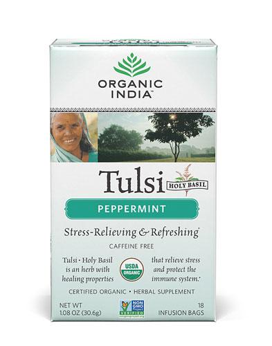 Organic-India-Tulsi-Tea-Peppermint-801541500123.jpg