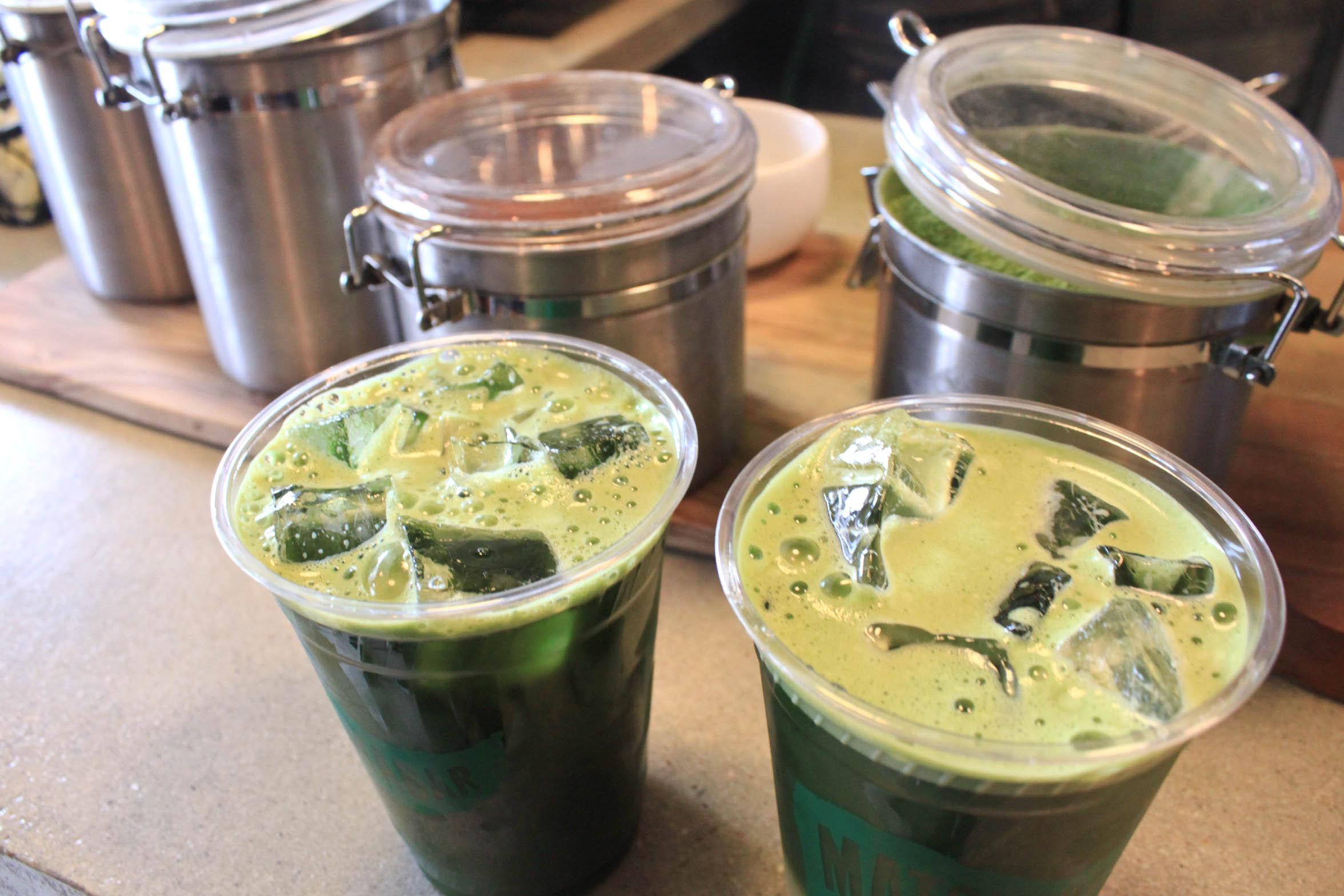 matcha 2 iced drinks.jpg
