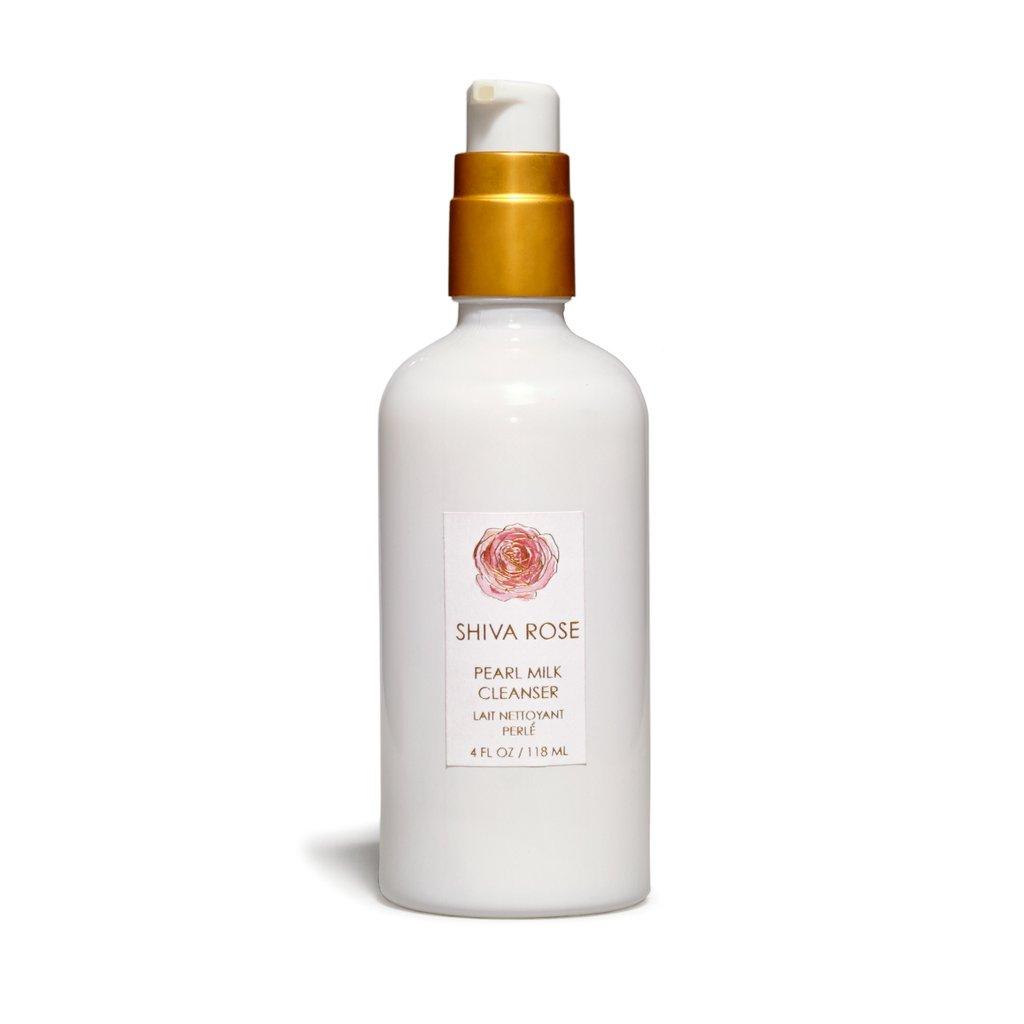 shiva-rose-pearl-milk-cleanser_1024x1024.jpg