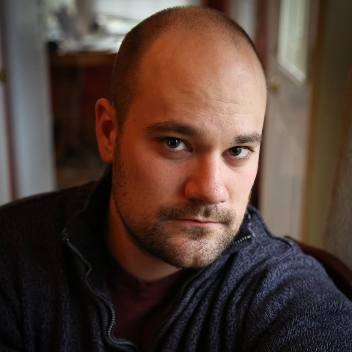 Steve Patrick Ercolan i is a freelance journalist whose work has appeared in The Atlantic, Al Jazeera English, and NPR.