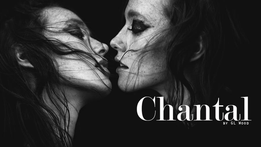 Chantal_A.jpg
