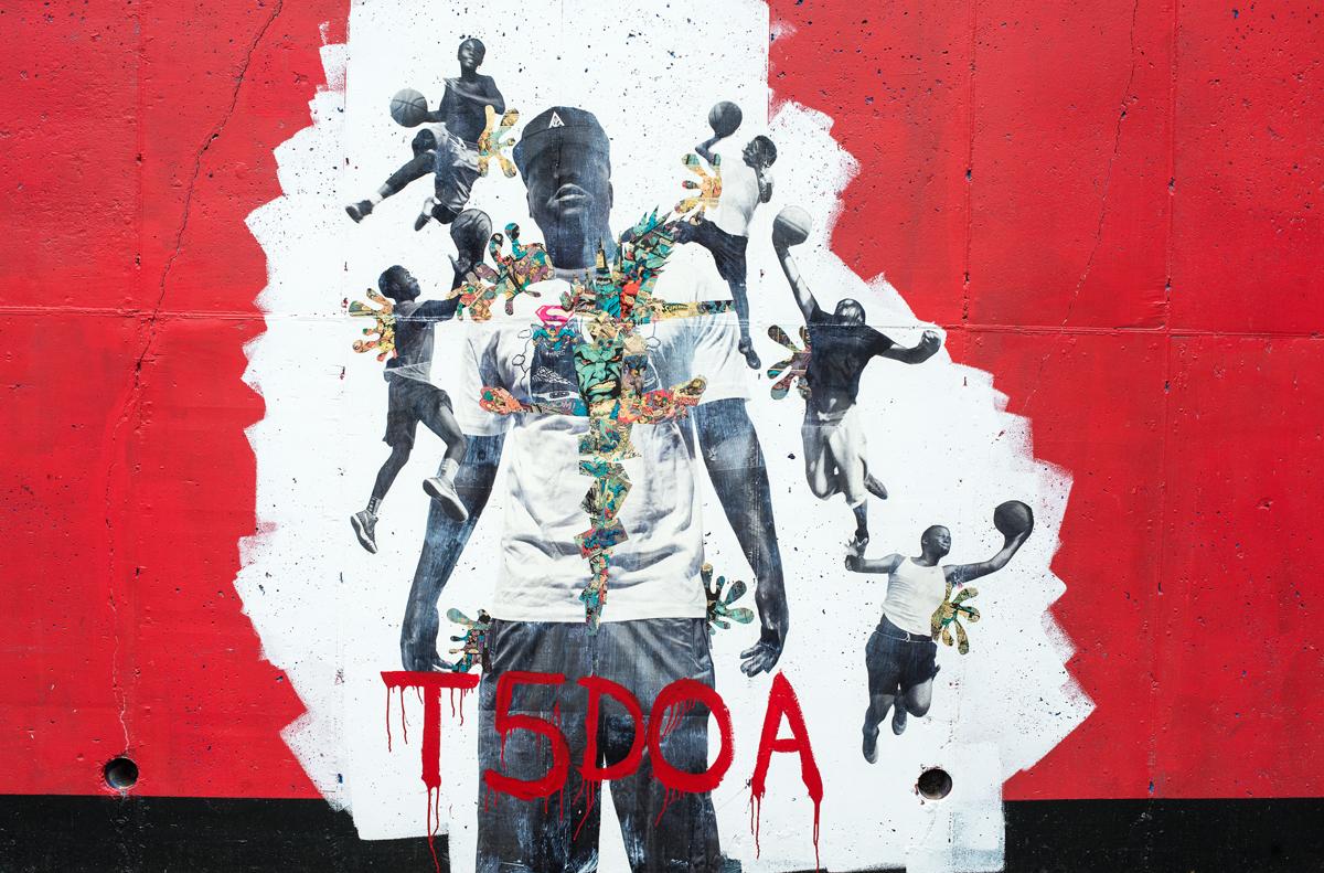 T5DOA.jpg