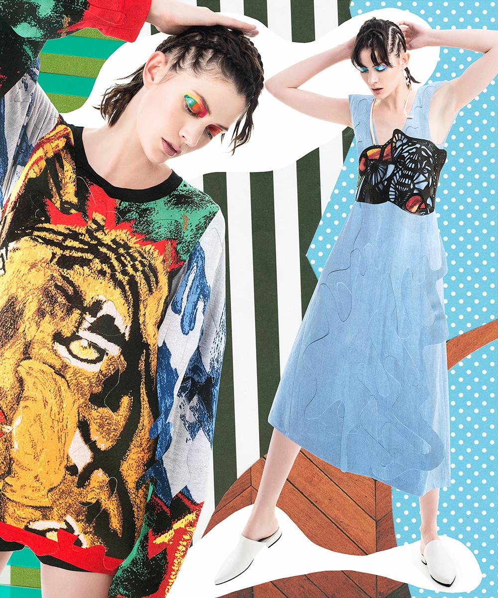 GlamourItaly_3_Group_KRIZIA_Sm.jpg