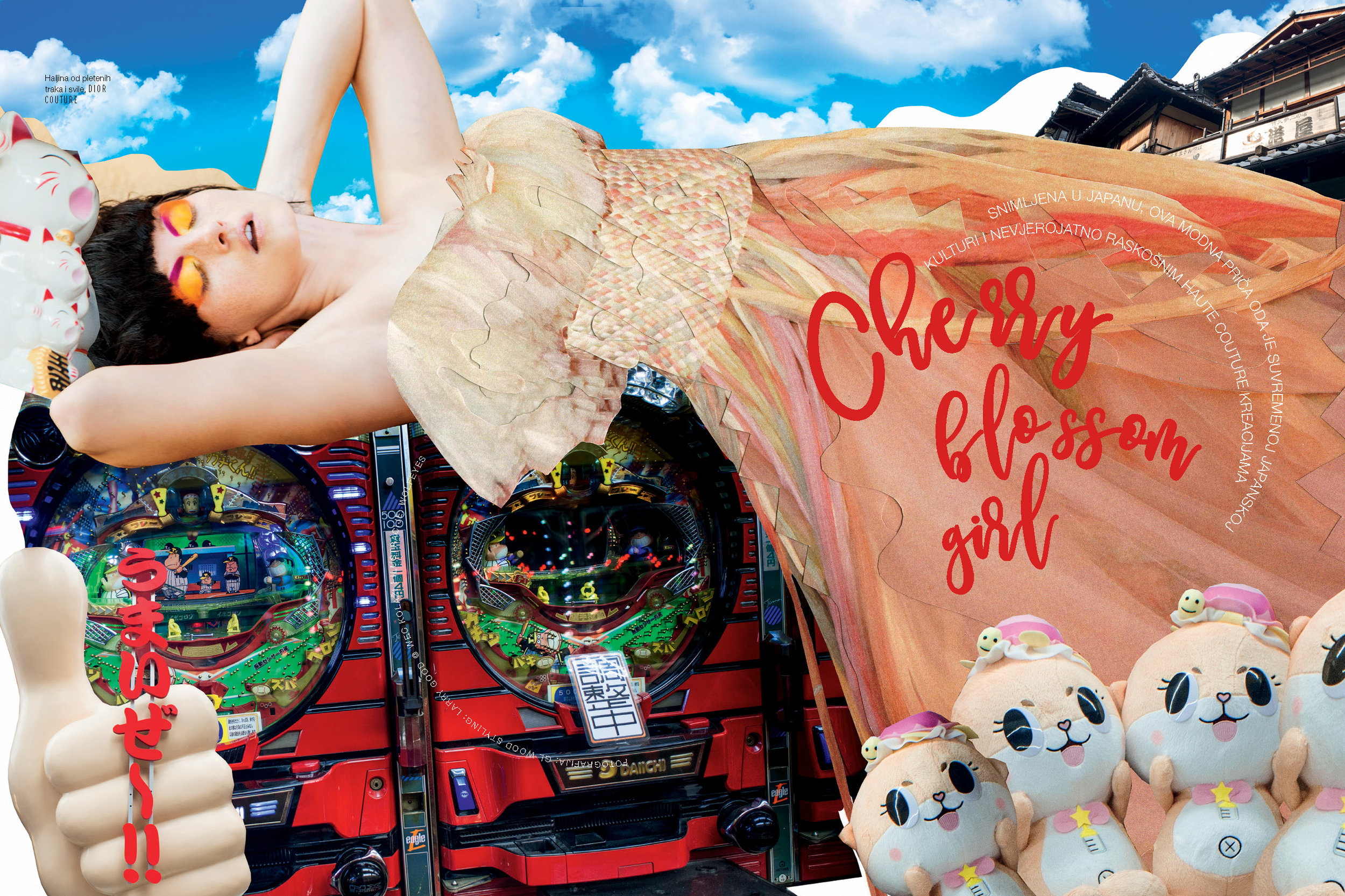 ELLE Croatia GL CherryBlossomGirl_Page_1.jpg