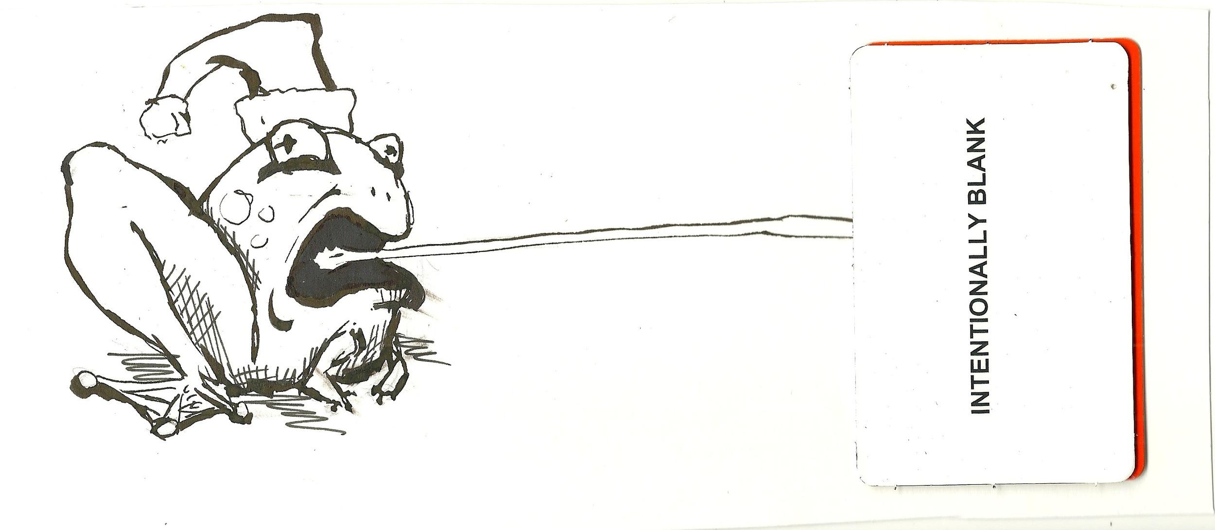 frog 2.jpeg
