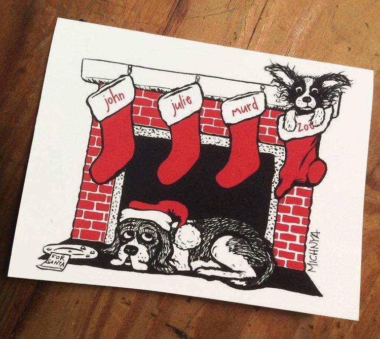 decemberween+card.jpg