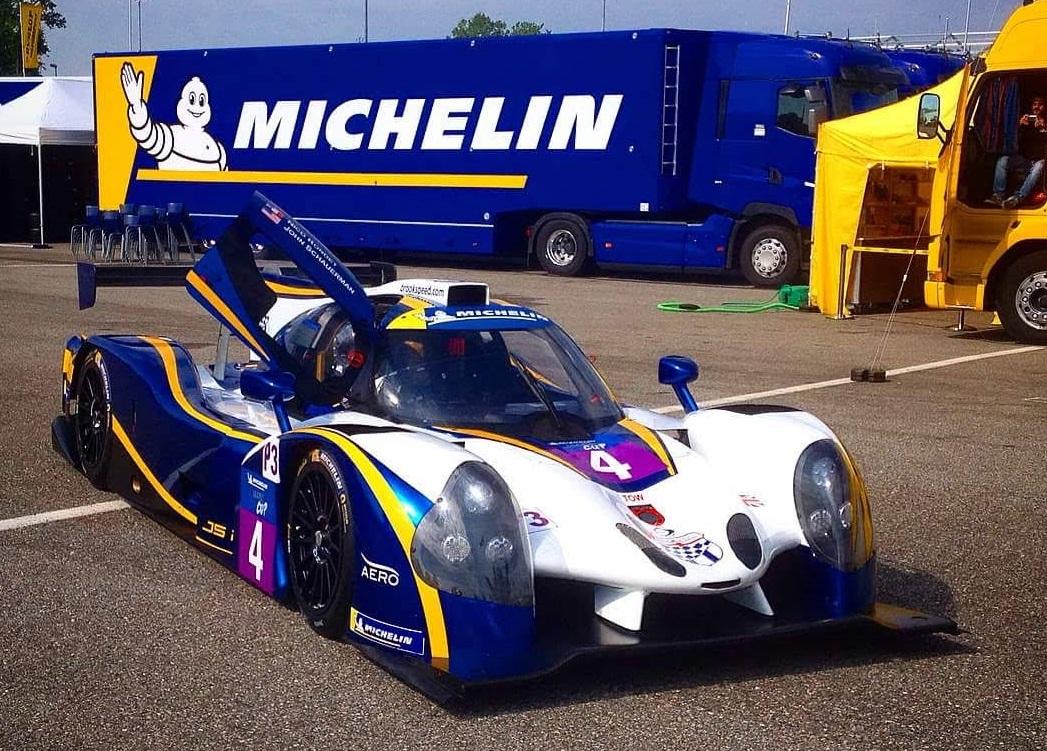 Michelin_LMP3_sml.jpg