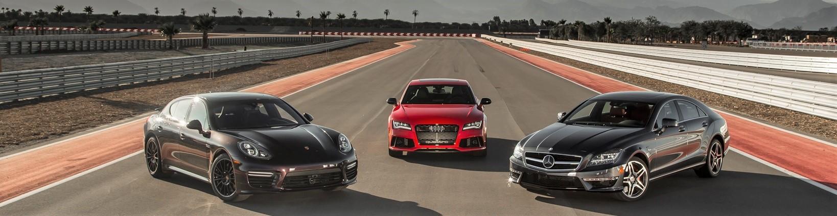 Porsche-Panamera-Audi-RS7-Mercedes-Benz-CLS63-AMG (2).jpg