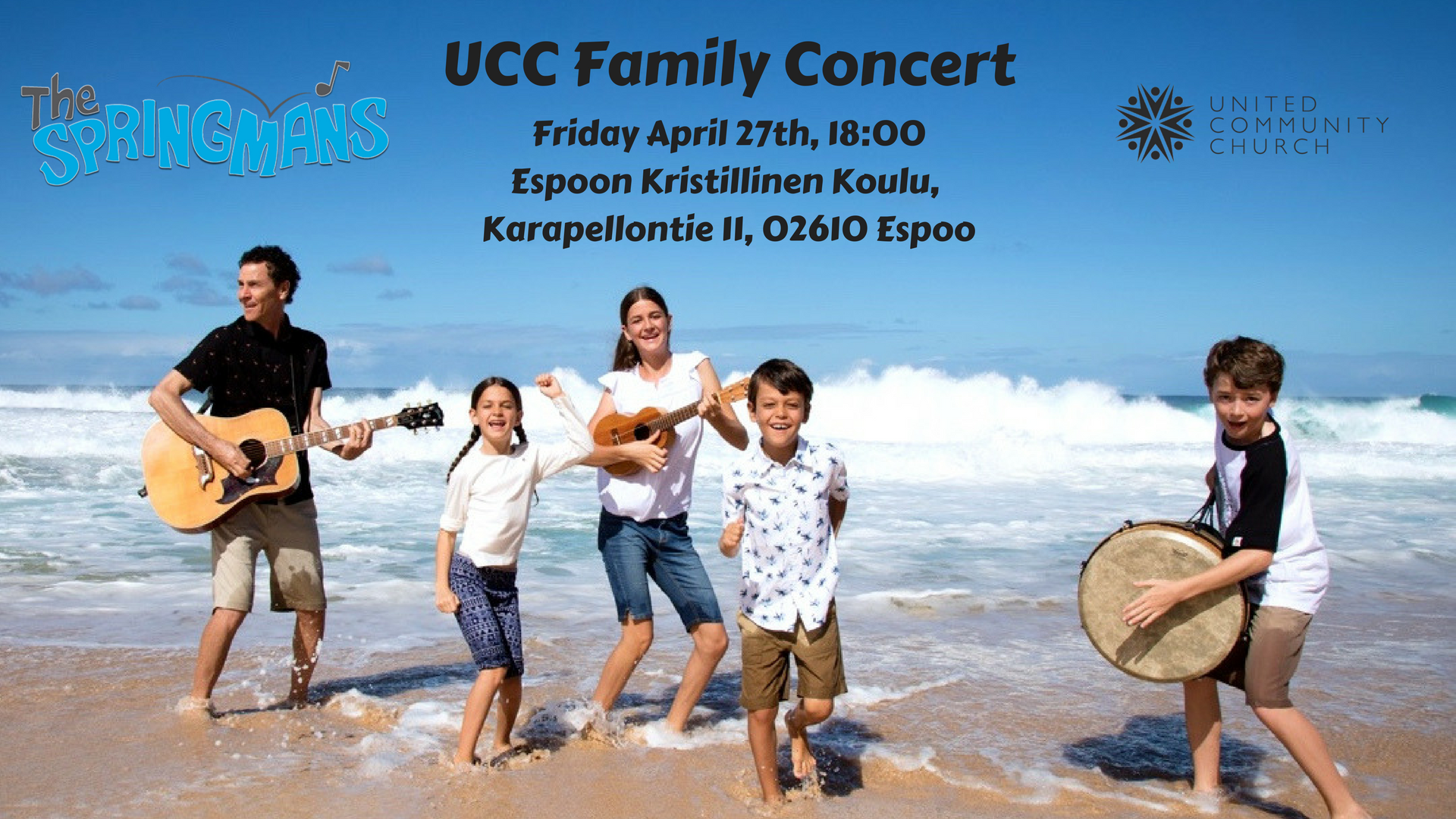 UCC Family Concert - Fb.png