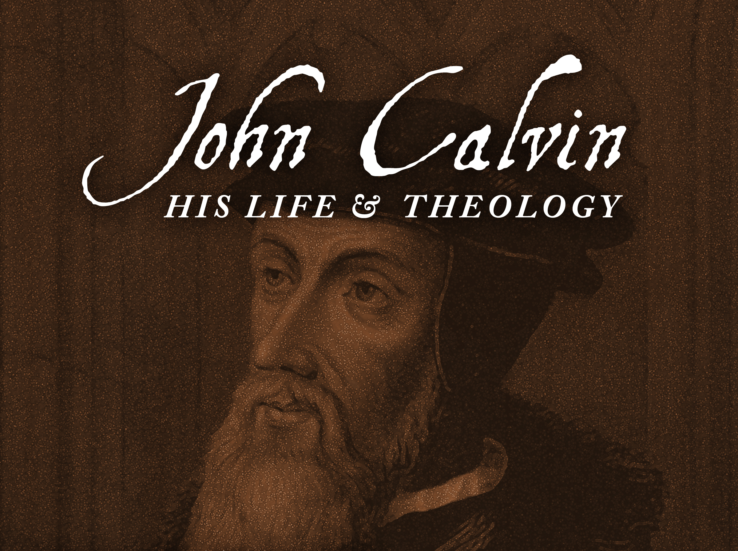 calvin_conference_ati_POSTER.png