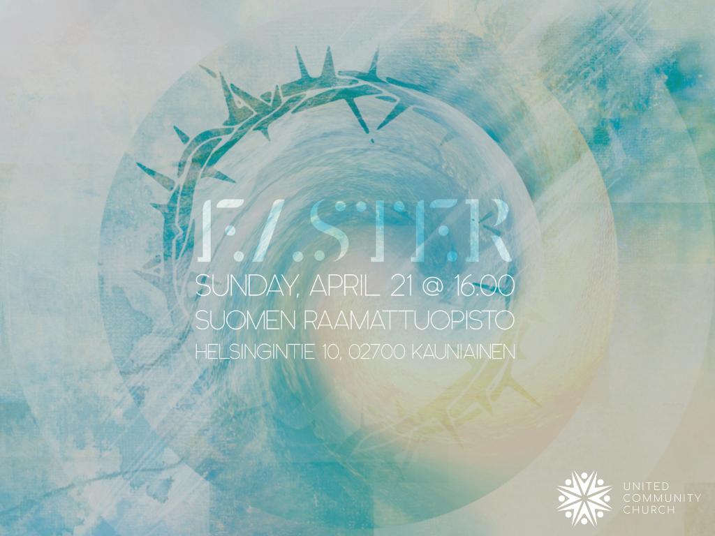 Easter Slide 2019.png